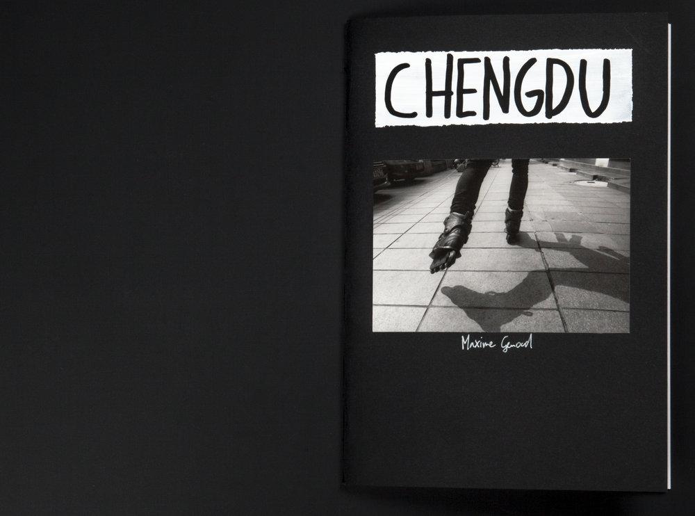 carnet_chengdu_1.jpg