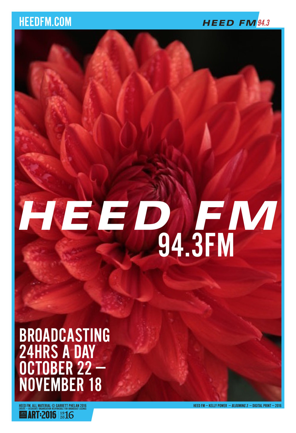 heed fm 4 sheets artwork-28.jpg