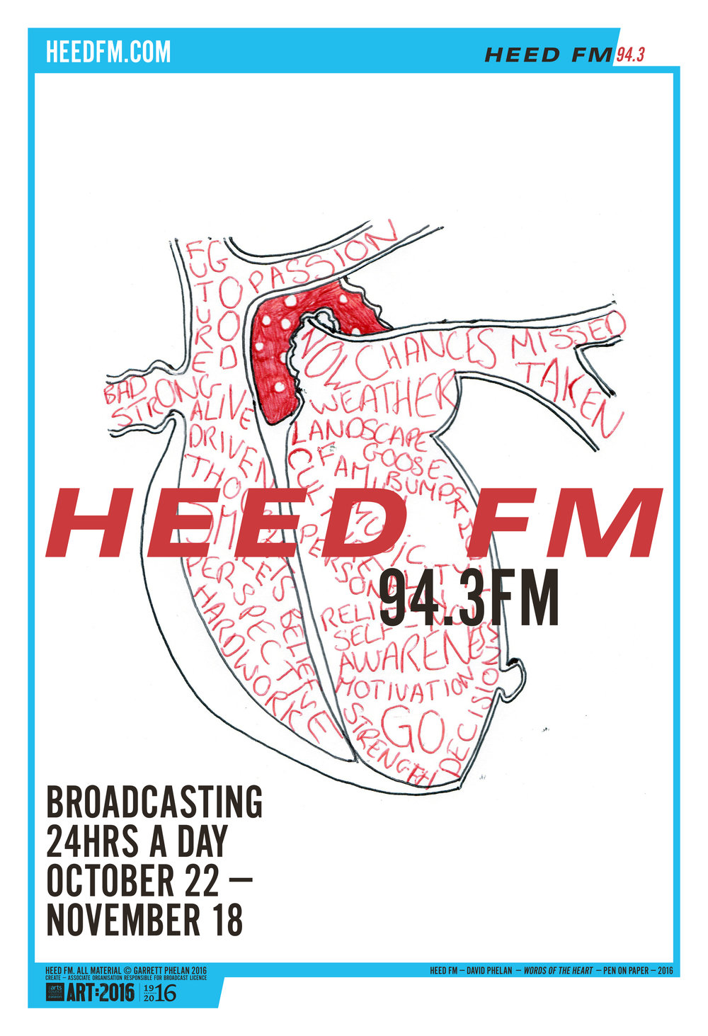 heed fm 4 sheets artwork-27.jpg