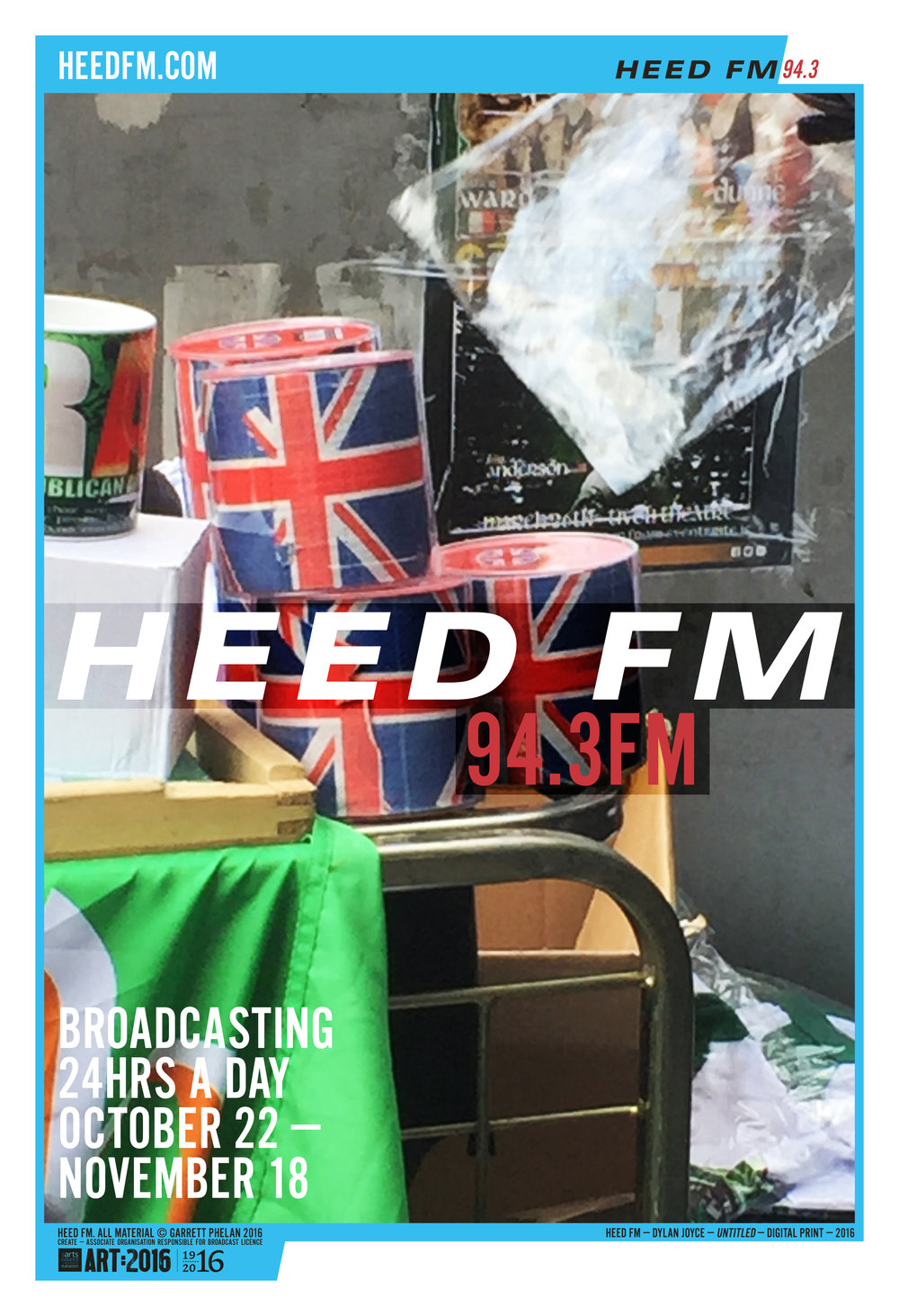 heed fm 4 sheets artwork-25.jpg