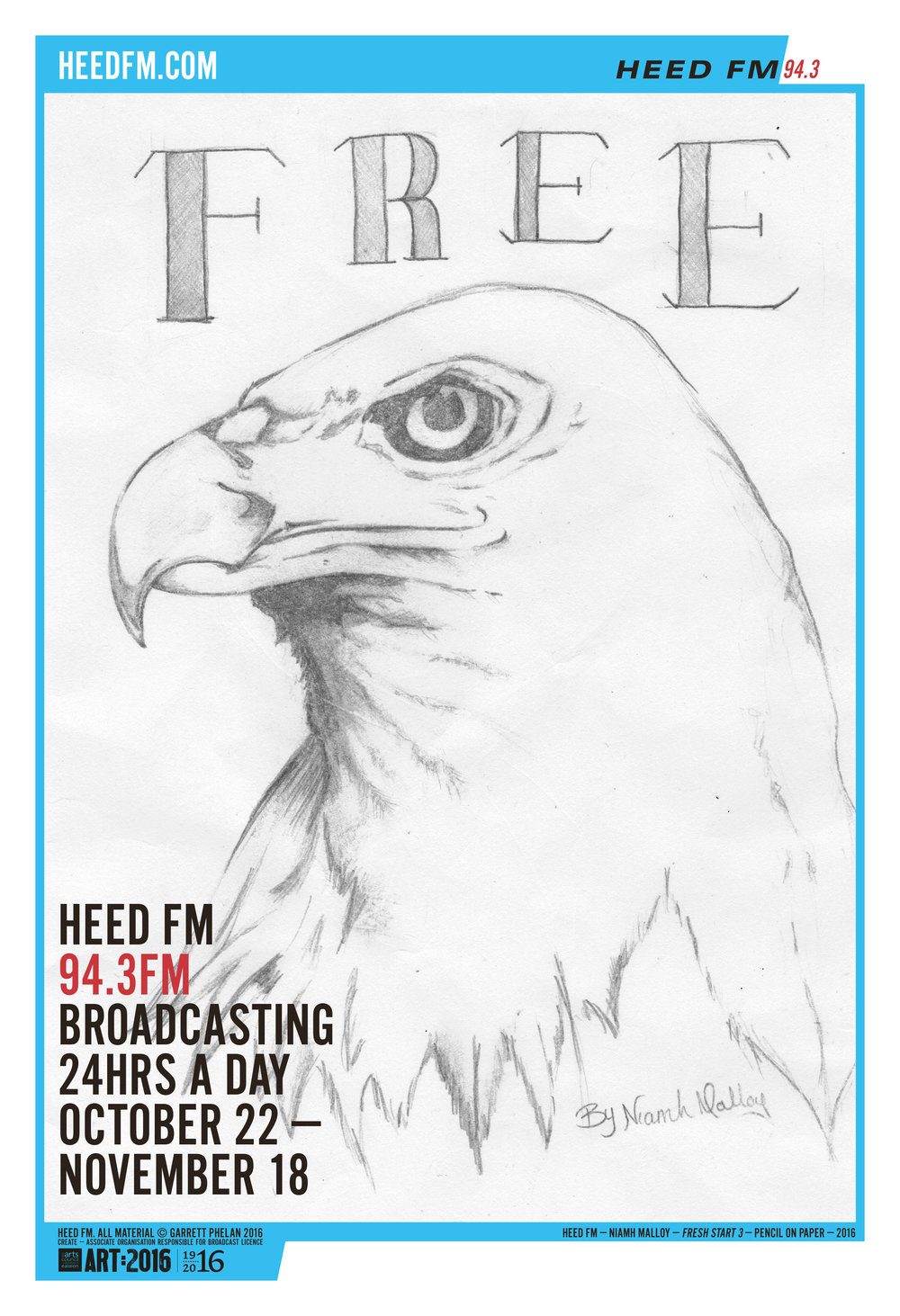 heed fm 4 sheets artwork-26.jpg