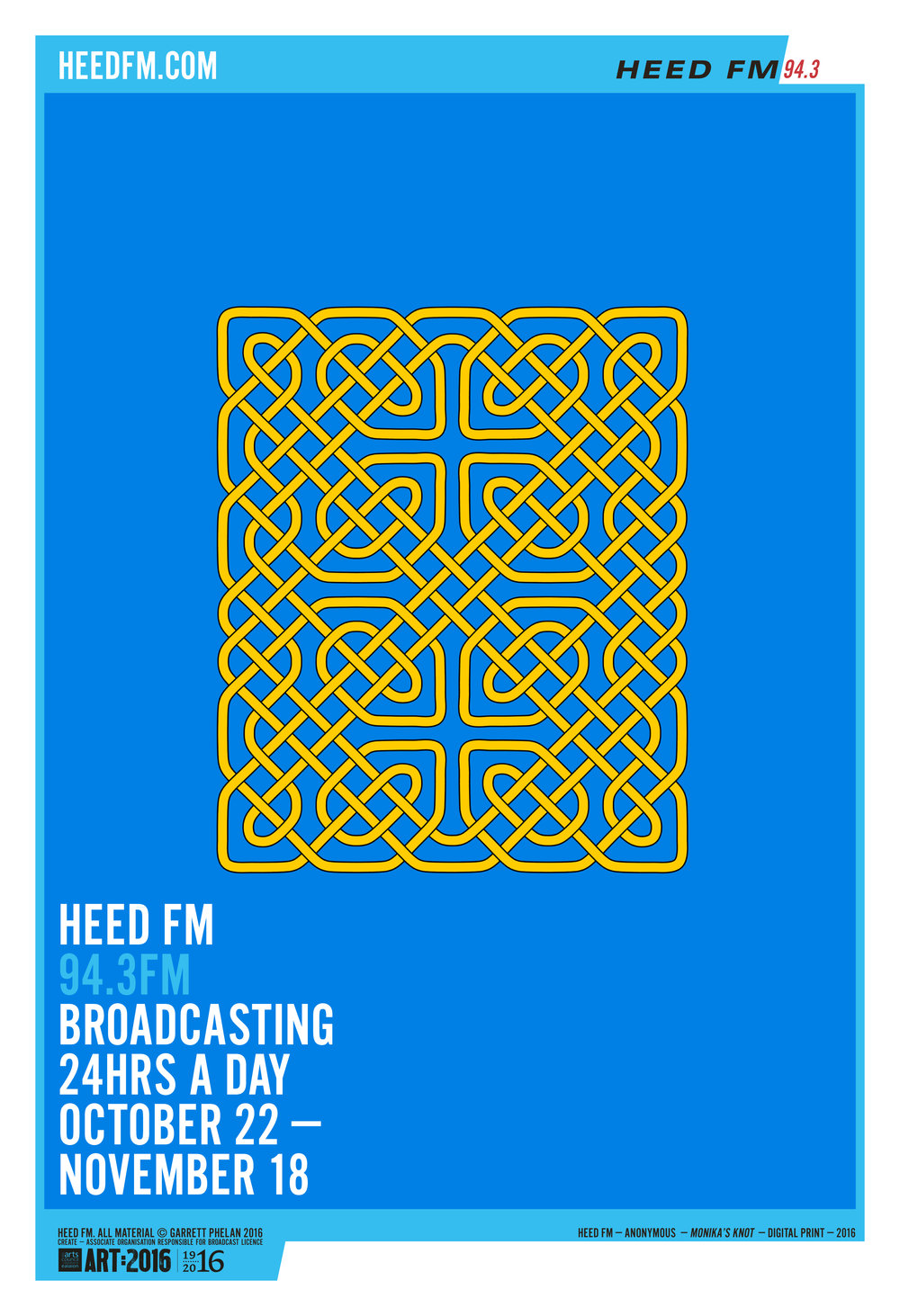 heed fm 4 sheets artwork-24.jpg