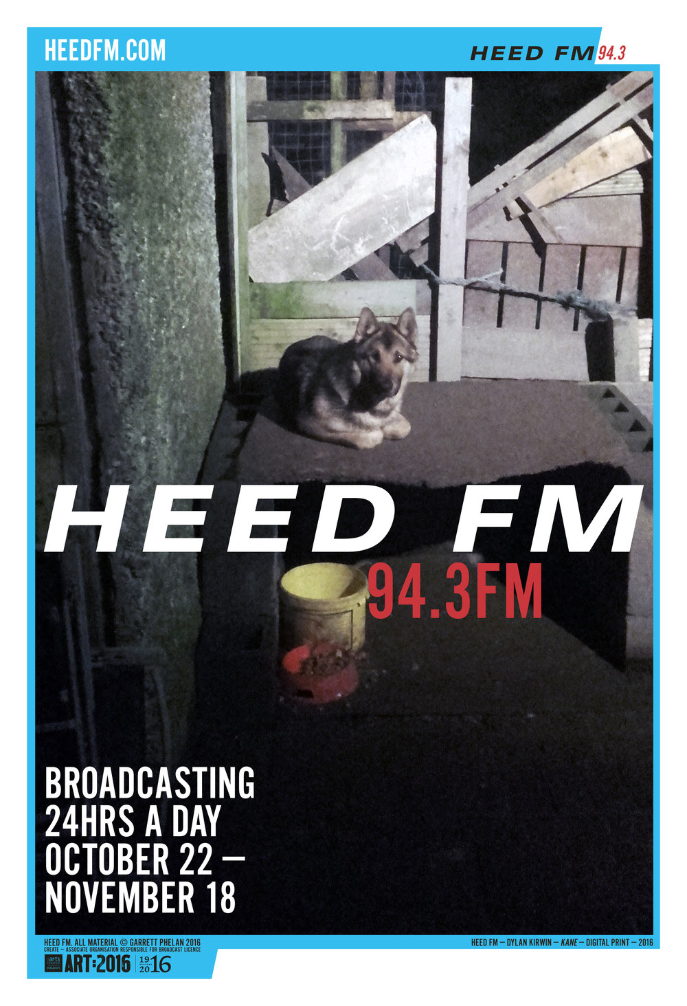 heed fm 4 sheets artwork-23.jpg