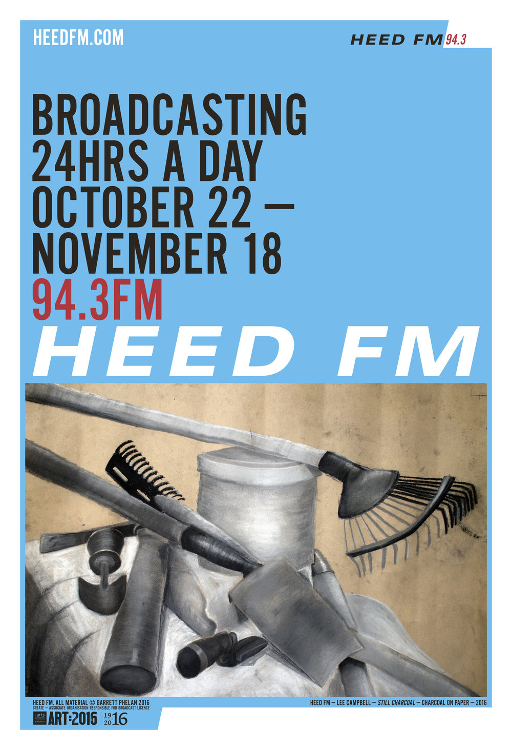 heed fm 4 sheets artwork-20.jpg