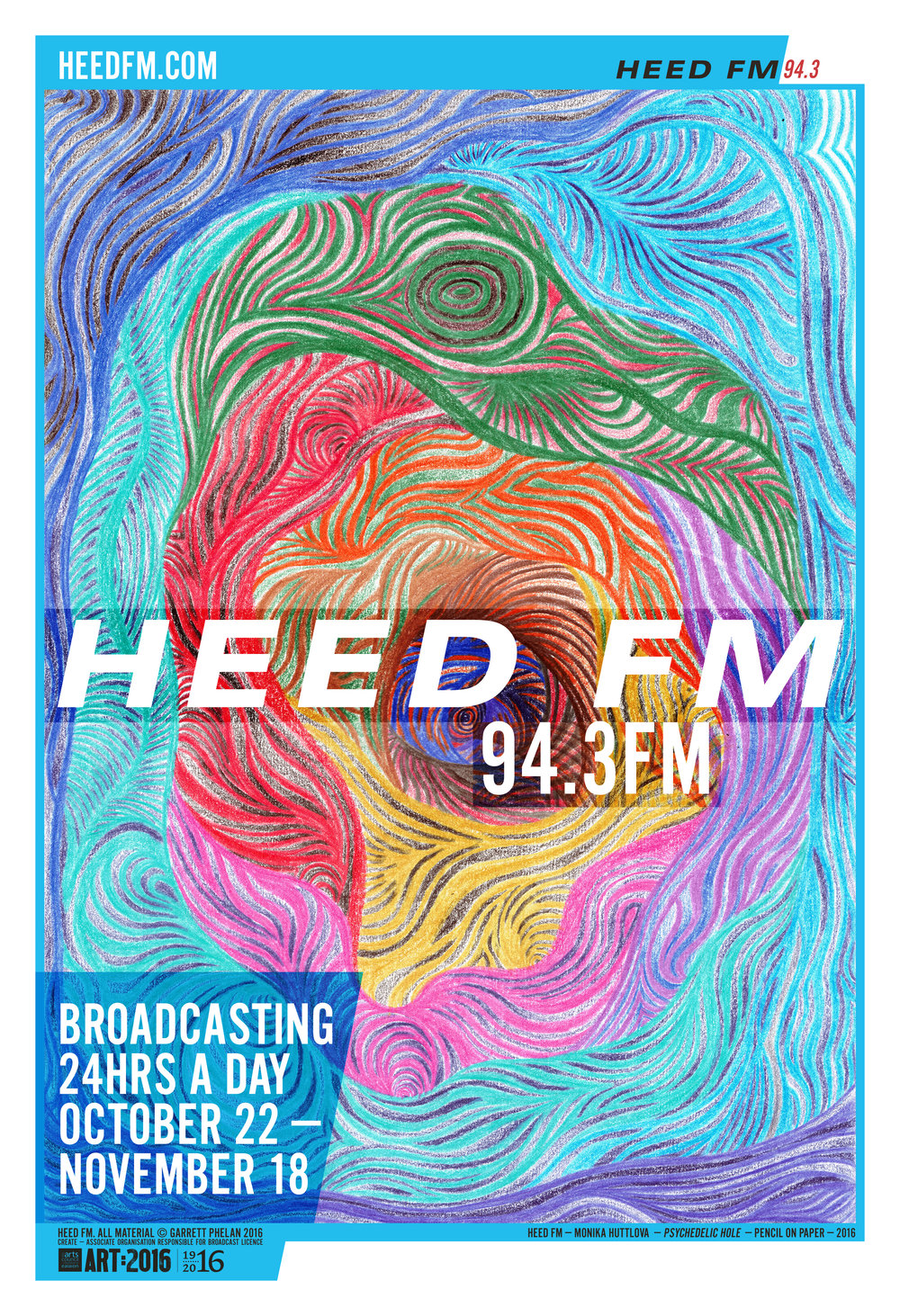 heed fm 4 sheets artwork-22.jpg