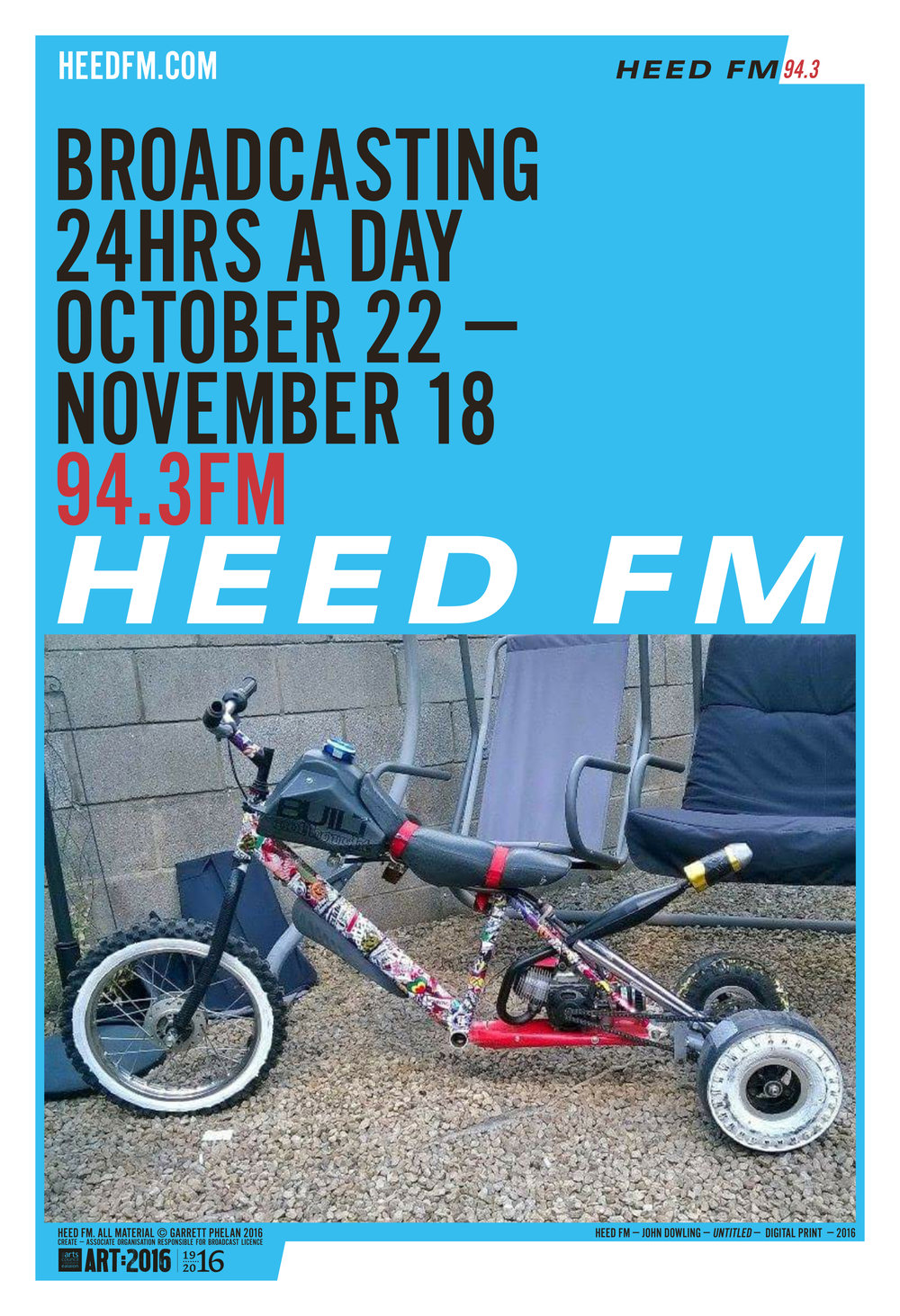 heed fm 4 sheets artwork-17.jpg
