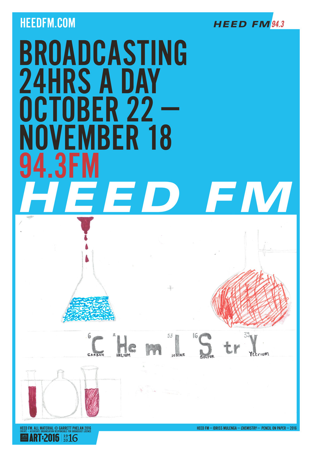heed fm 4 sheets artwork-16.jpg