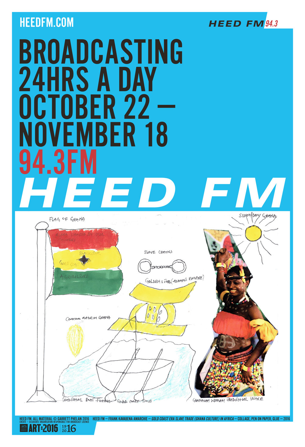 heed fm 4 sheets artwork-14.jpg