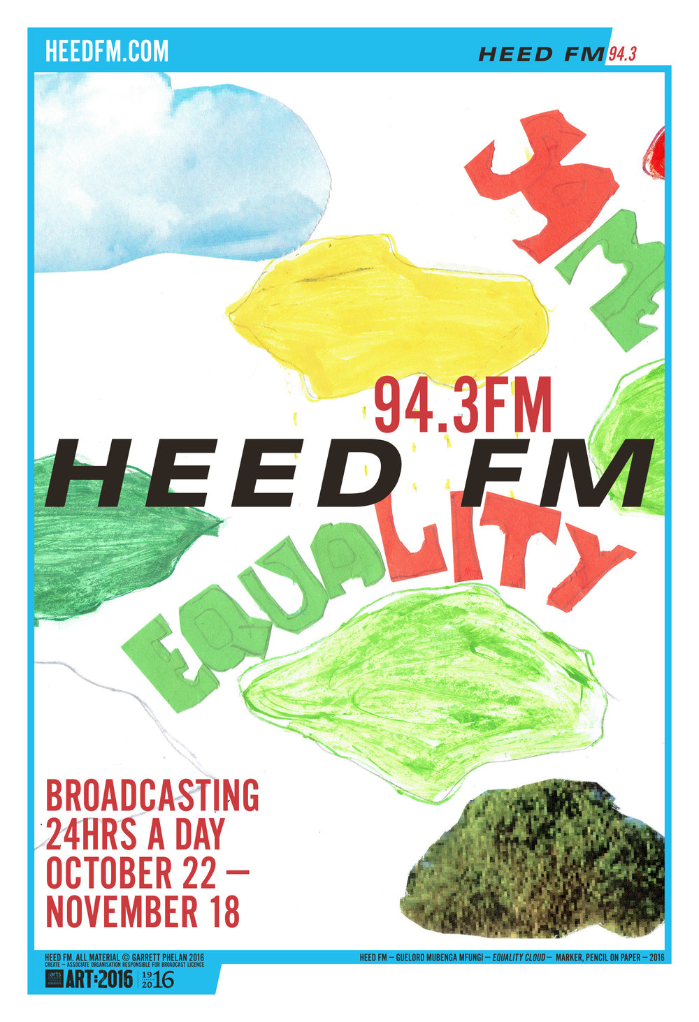 heed fm 4 sheets artwork-15.jpg