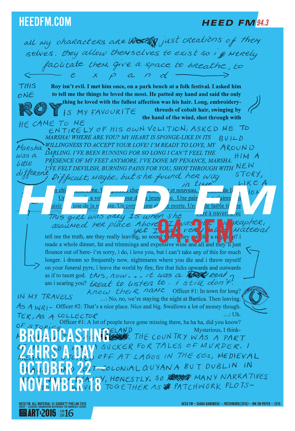 heed fm 4 sheets artwork-13.jpg