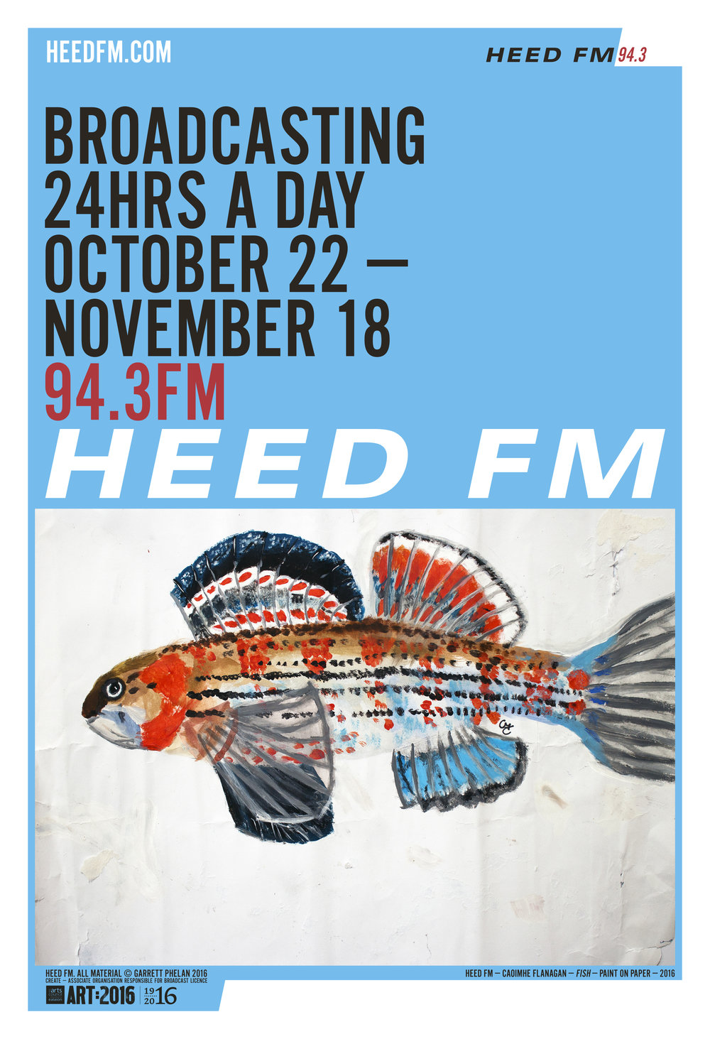 heed fm 4 sheets artwork-12.jpg