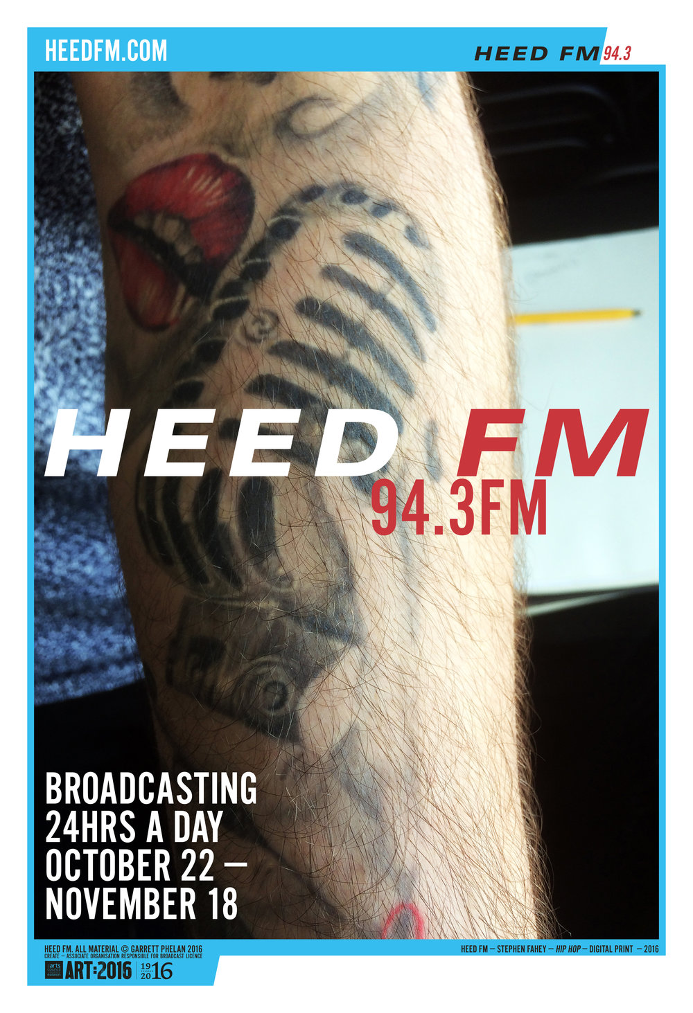 heed fm 4 sheets artwork-9.jpg