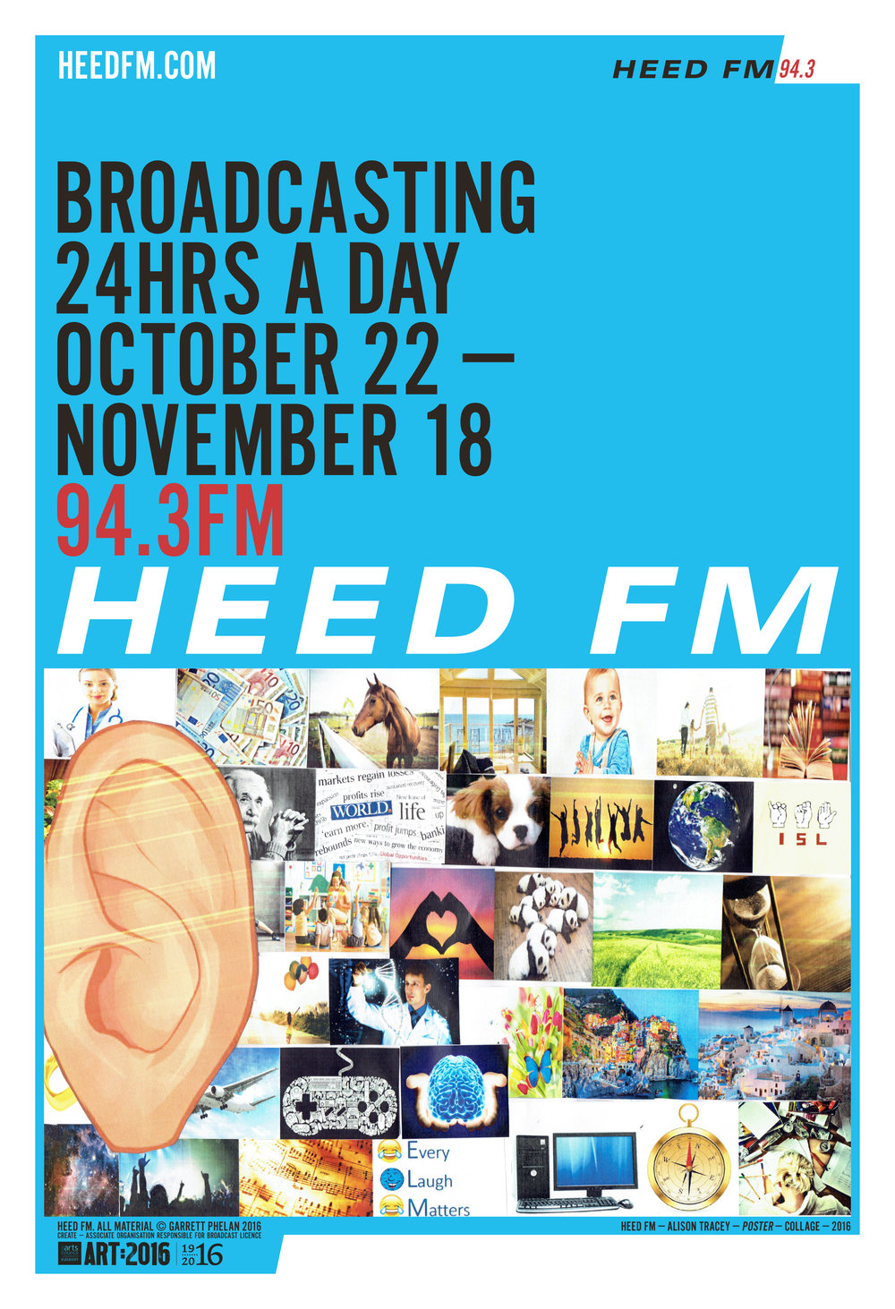 heed fm 4 sheets artwork-11.jpg