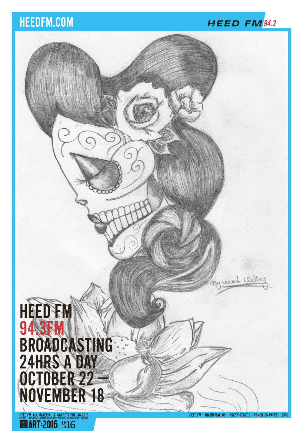 heed fm 4 sheets artwork-6.jpg