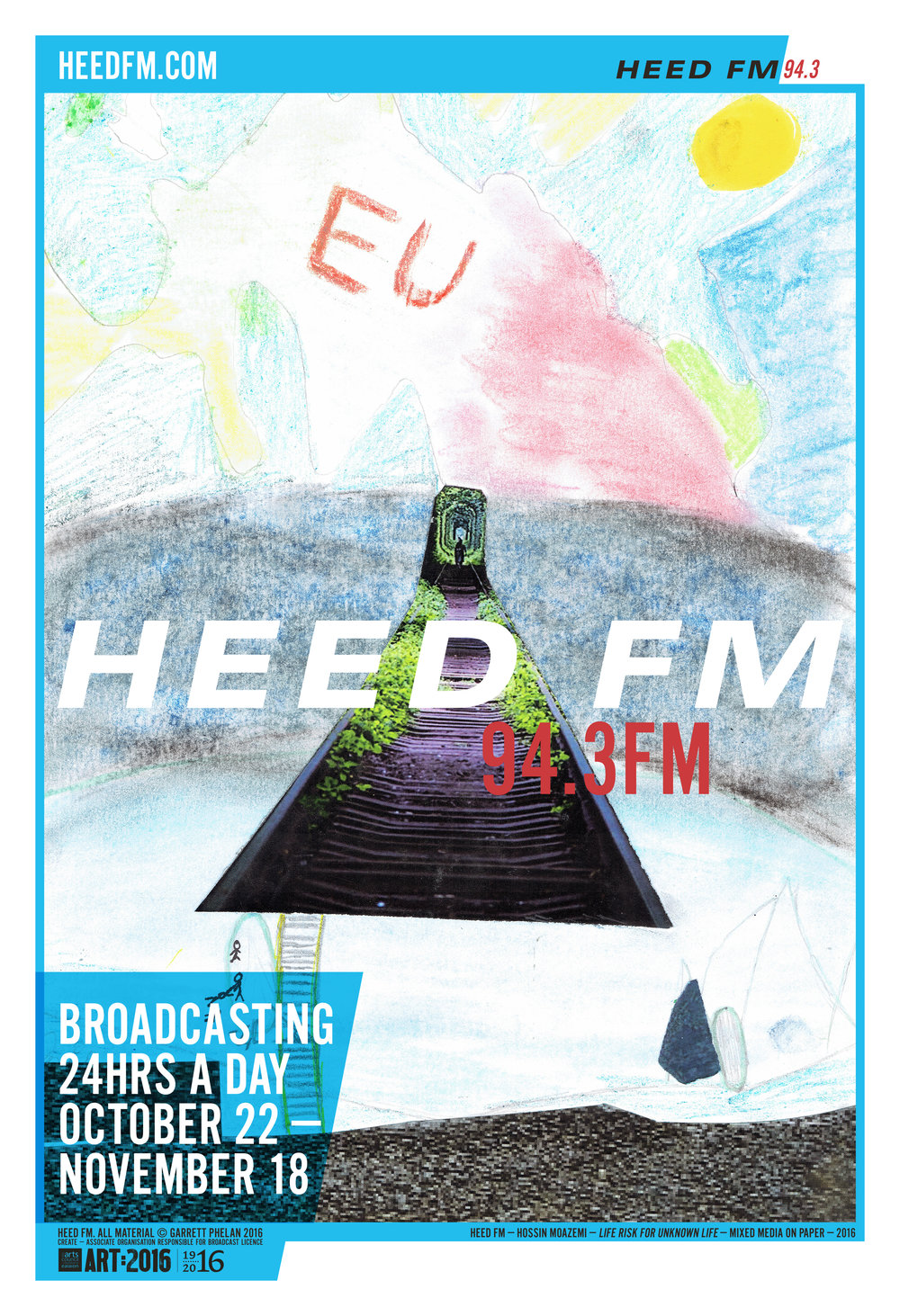 heed fm 4 sheets artwork-7.jpg