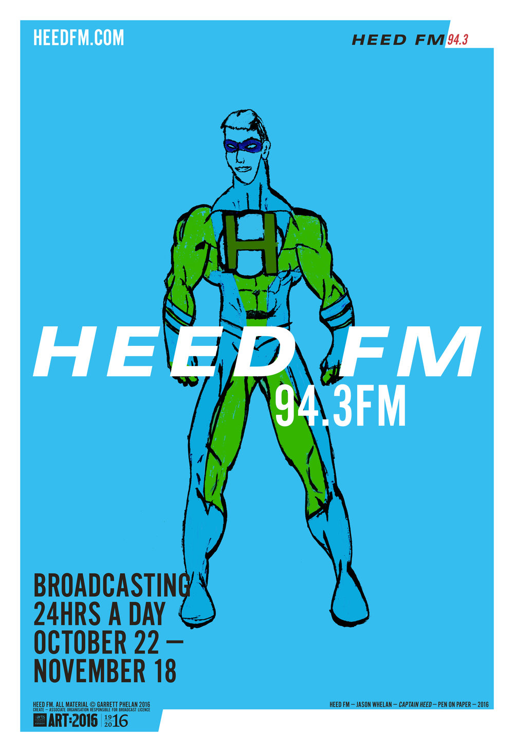 heed fm 4 sheets artwork-5.jpg