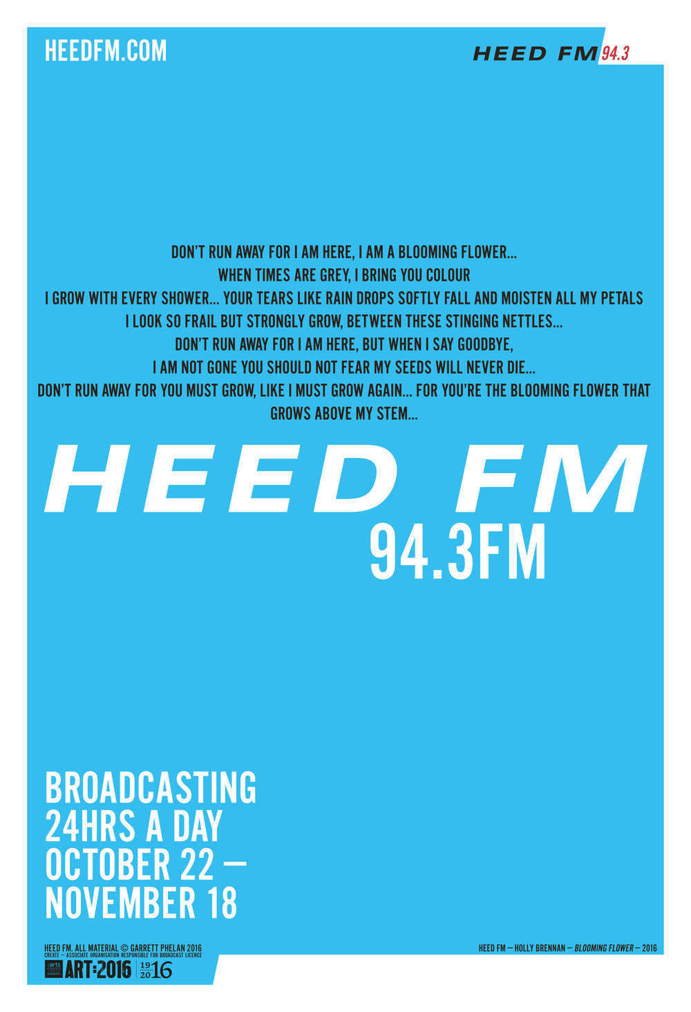 heed fm 4 sheets artwork-3.jpg