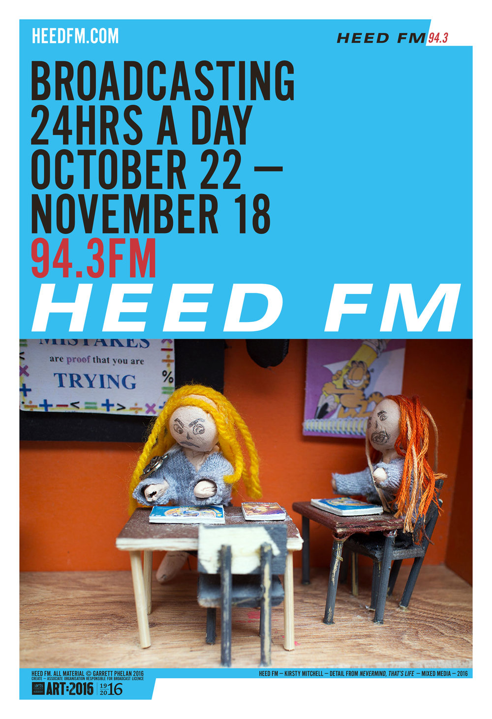 heed fm 4 sheets artwork-4.jpg