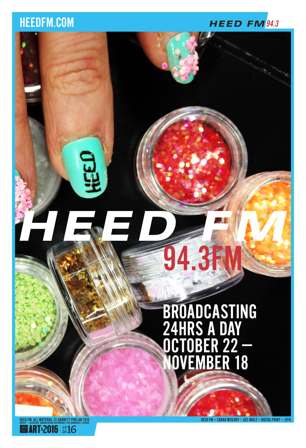 heed fm 4 sheets artwork-10.jpg