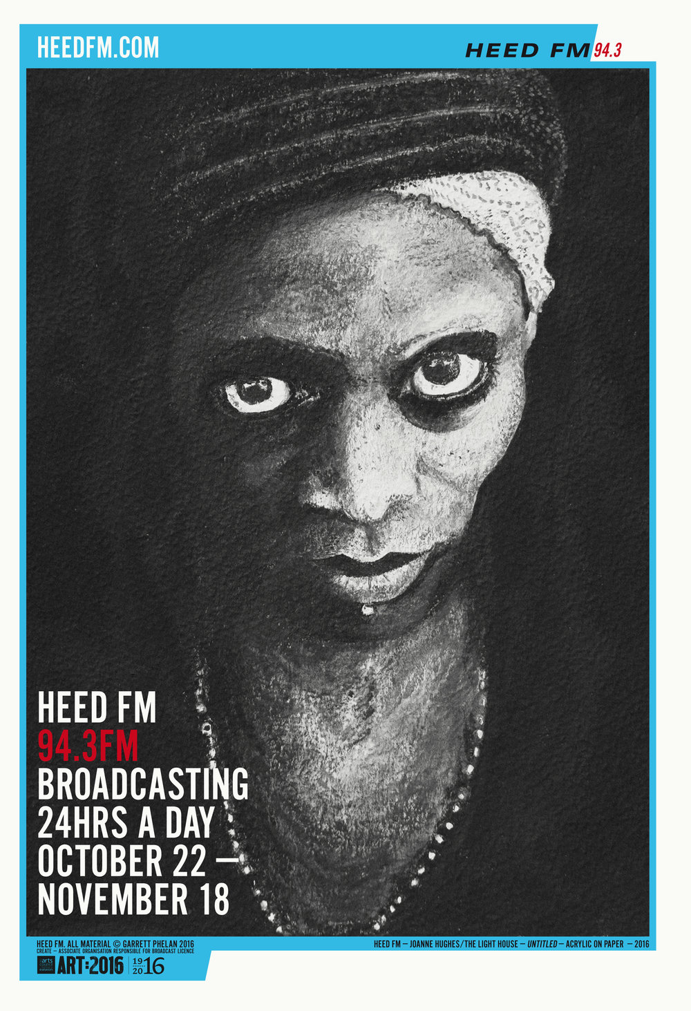 heed fm 4 sheets artwork-21.jpg