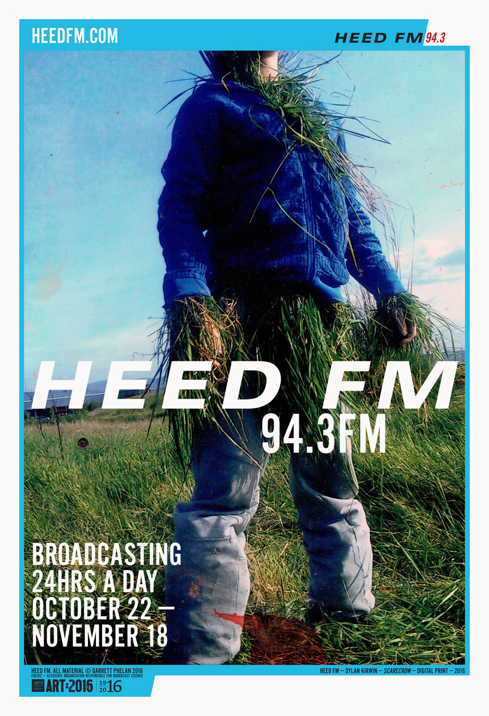 heed fm 4 sheets artwork-29.jpg