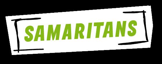 Samaritans-logo.png