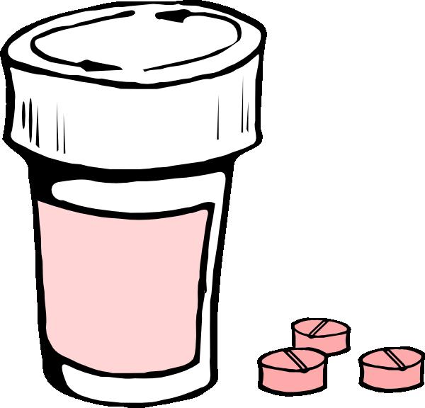pink-medication-hi.png