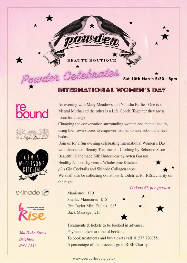 Powder-Celebrates-Womens-Day-Mailout-729x1024.jpg