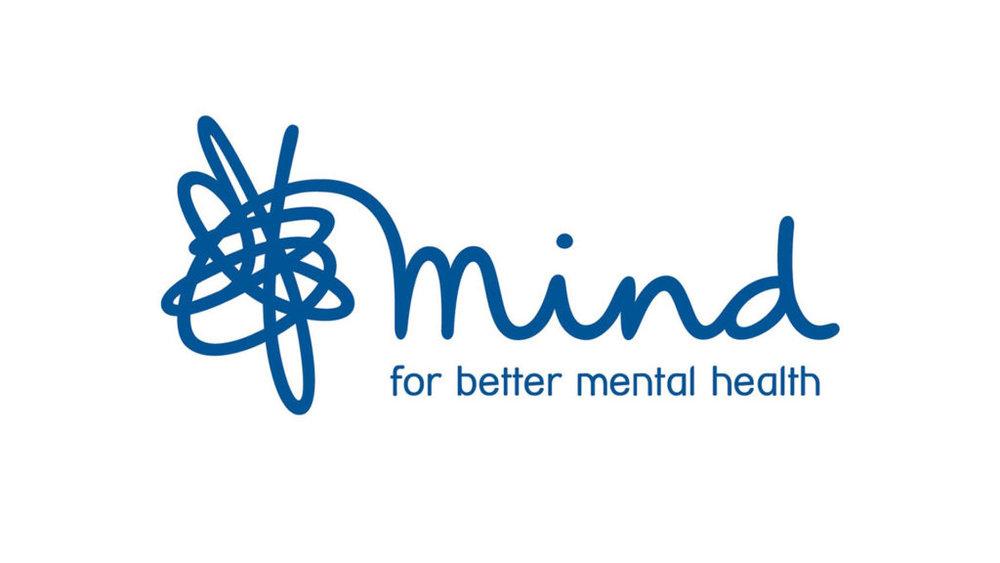 mind-logo-1024x576.jpg