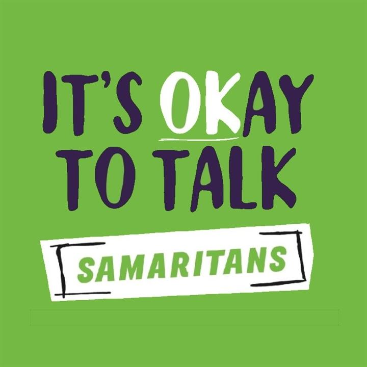 Samaritans-800x800-2.jpg