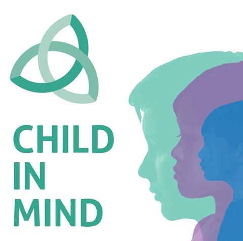 v7_podcast-logo_child-in-mind.jpg