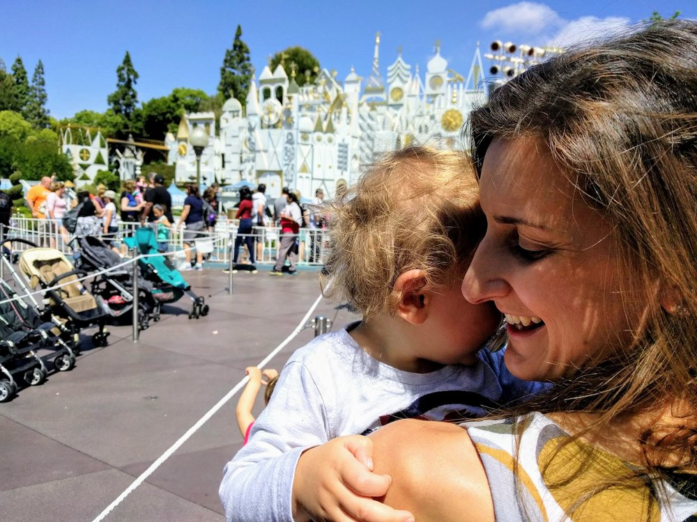 Disneyland mum and son (1).jpg