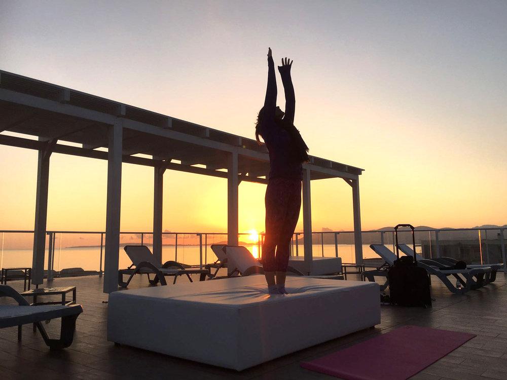 mallorca-yoga-terass.jpg