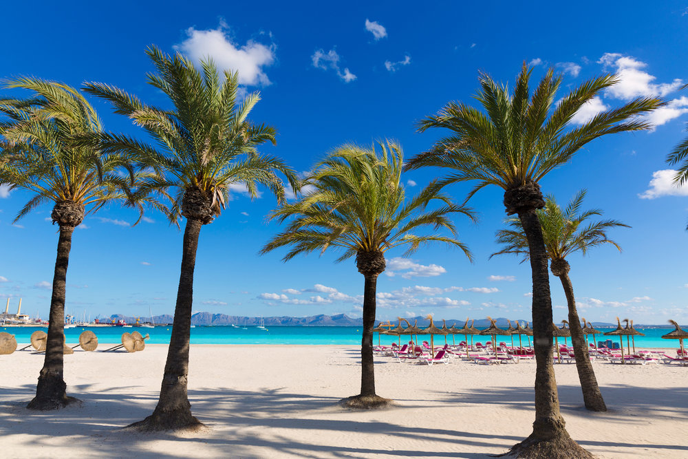Mallorca-2.jpg