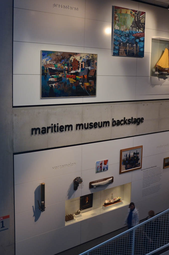 Maritiem Museum Rotterdam | Orion richting stad | Lisa Diederik | Sasja Hagens-10.jpg
