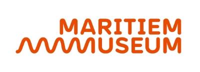MMR-Logo-Normaal-Oranje-RGB.jpg