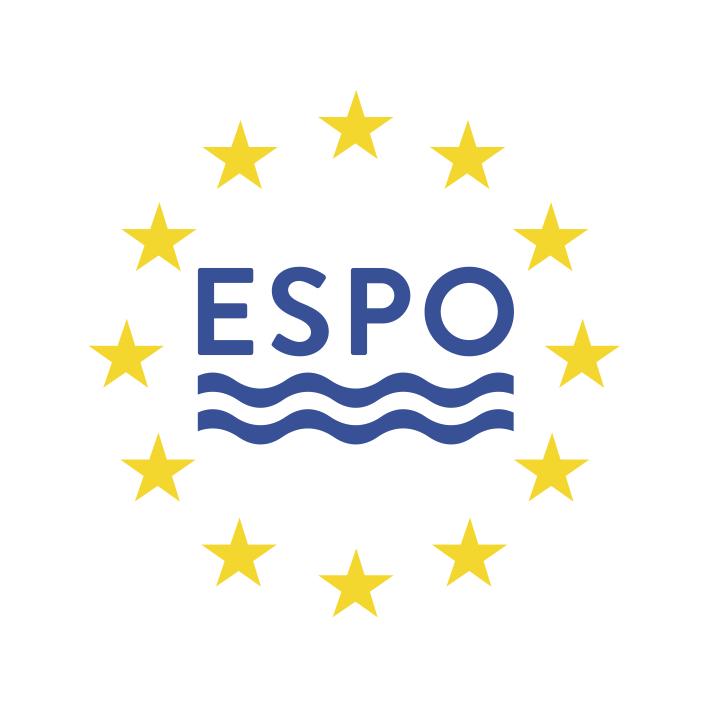 Hagens_Logo_ESPO.jpg