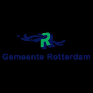 logo-gemeente-Rotterdam-1.png