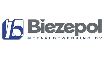 biezepol-350x200.png