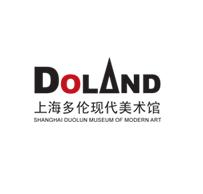 doland shanghai.png