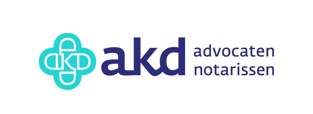 AKD logo.jpg