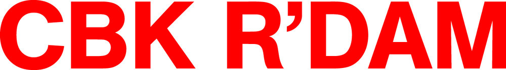 CBK-logo-RGB.jpg