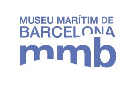 logo-museu-maritim-barcelona-web.jpg
