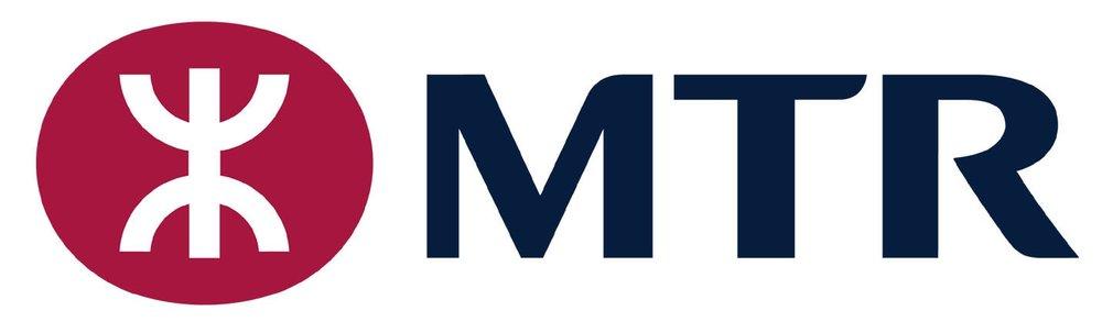 mtr hong kong logo.jpg