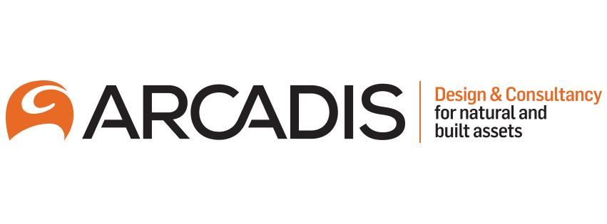 {6CC6AEF3-8FAE-4E03-963F-883B9E4A81C7}Arcadis Logo.jpg