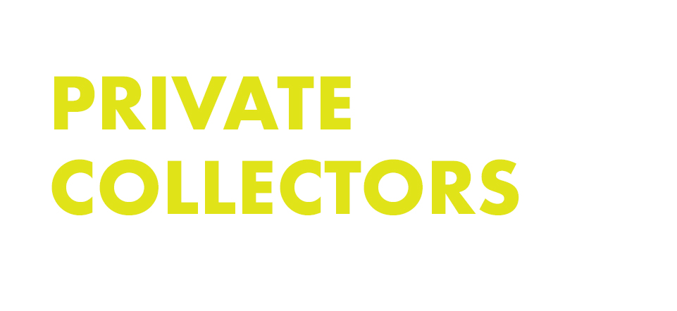 PRIVATE COLLECTORS - LOGO - SASJA HAGENS.jpg