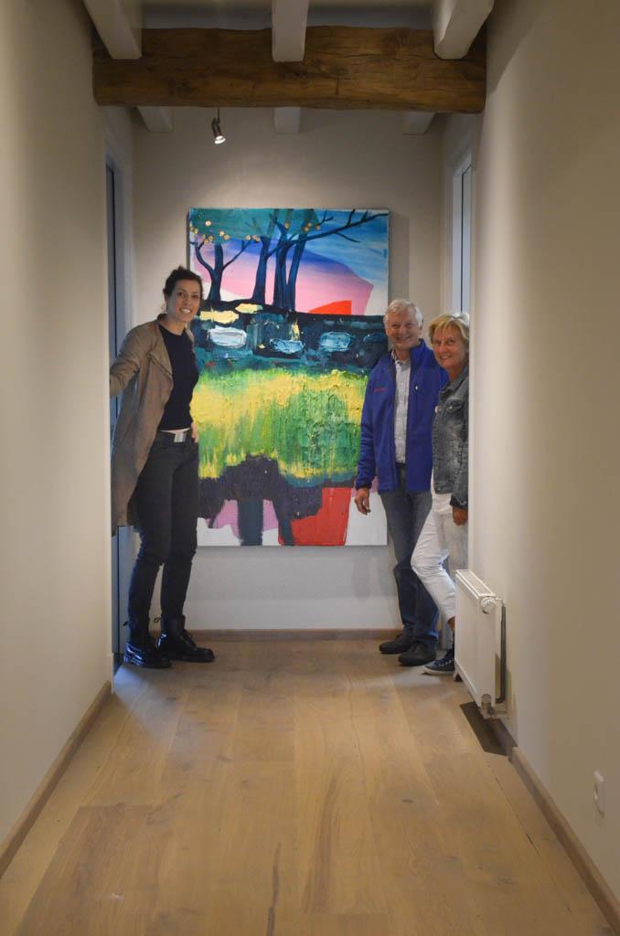 Tuin der Hesperiden | Jan en Adrie | Lisa Diederik | Sasja Hagens-3.jpg