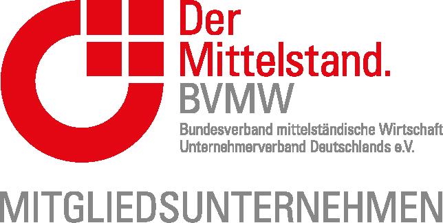 BVMW-Mitgliedszeichen positiv.png