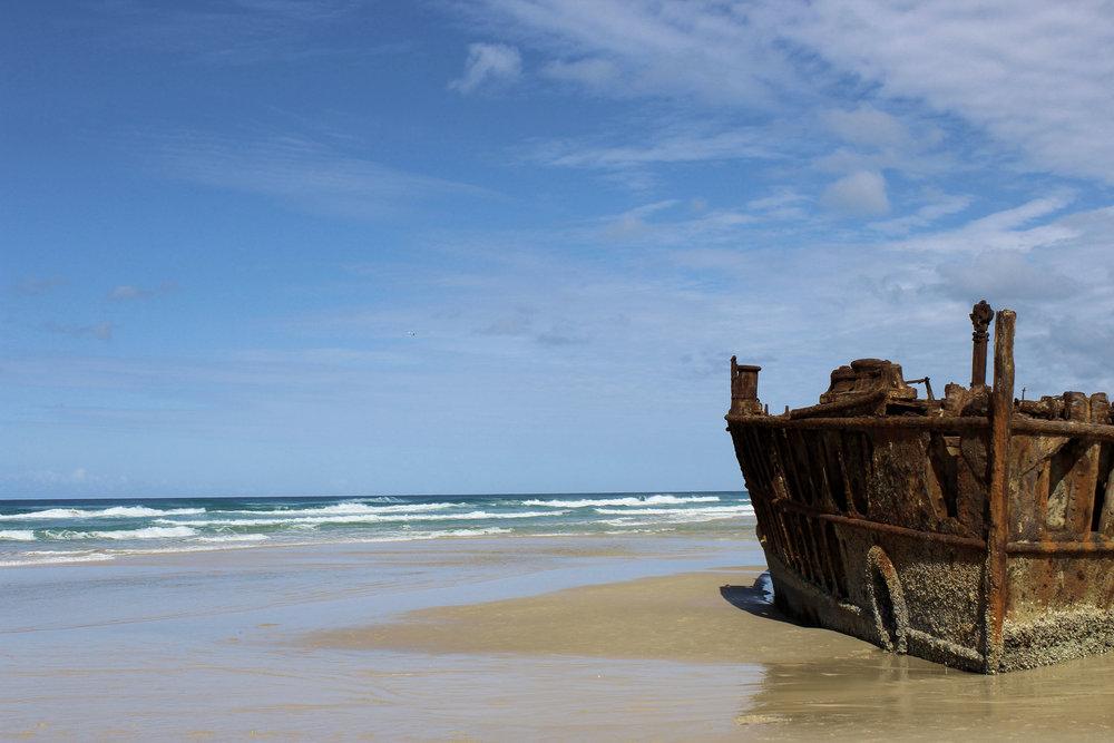 Boat Edit.jpg