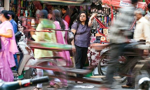 havna-Paliwal-Delhis-most-012.jpg